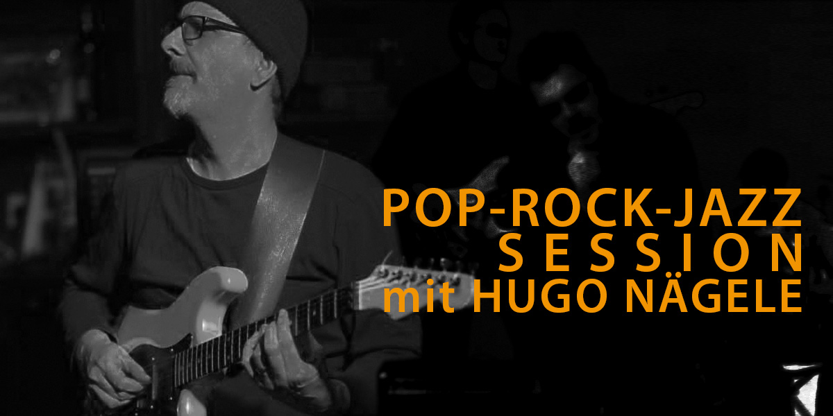 pop-rock-jazz-session_sw.jpg
